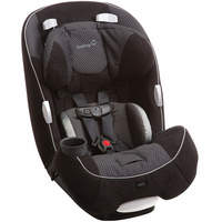 Multi Fit 3-en-1 Auto Asiento